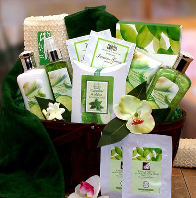 15-Mothers-Day-Gift-Baskets-Hampers-2017-9