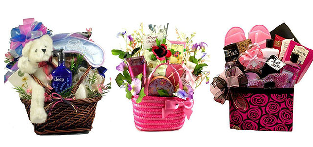 15-Mothers-Day-Gift-Baskets-Hampers-2017-f