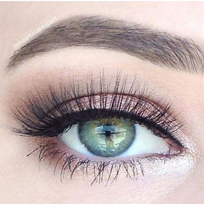 15-Spring-Eye-Face-Makeup-Looks-Ideas-2017-10