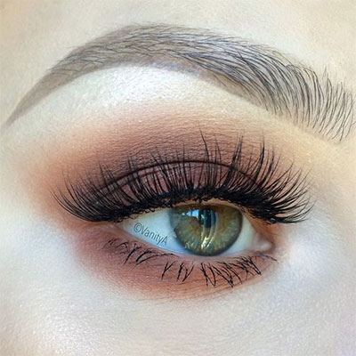 15-Spring-Eye-Face-Makeup-Looks-Ideas-2017-11