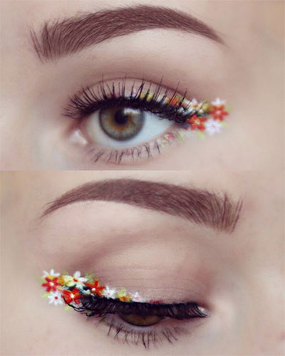 15-Spring-Eye-Face-Makeup-Looks-Ideas-2017-13