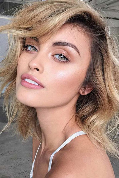 15-Spring-Eye-Face-Makeup-Looks-Ideas-2017-2