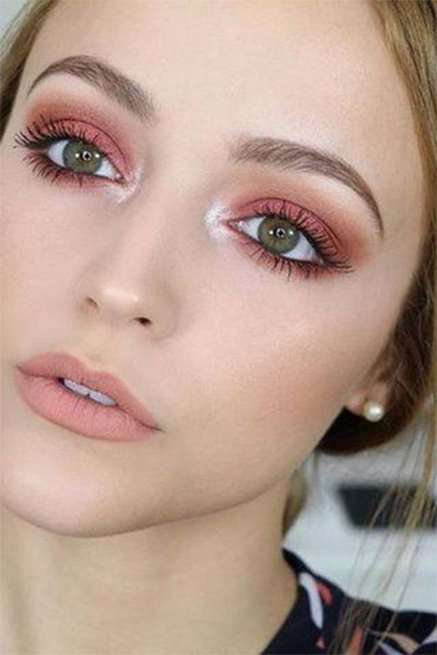 15-Spring-Eye-Face-Makeup-Looks-Ideas-2017-4