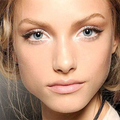 15-Spring-Eye-Face-Makeup-Looks-Ideas-2017-6