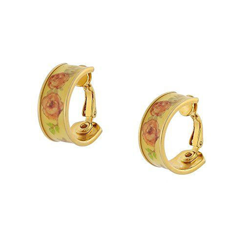 15-Spring-Floral-Earring-Studs-For-Girls-Women-2017-10
