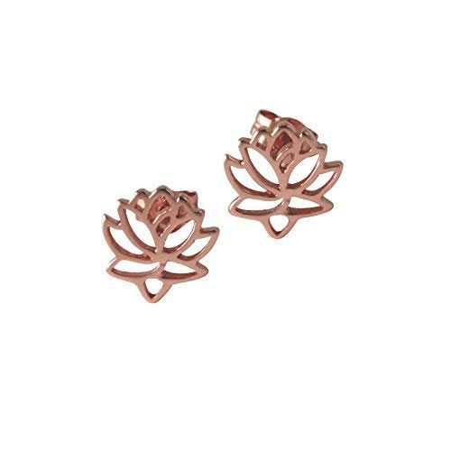 15-Spring-Floral-Earring-Studs-For-Girls-Women-2017-11