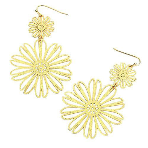 15-Spring-Floral-Earring-Studs-For-Girls-Women-2017-12