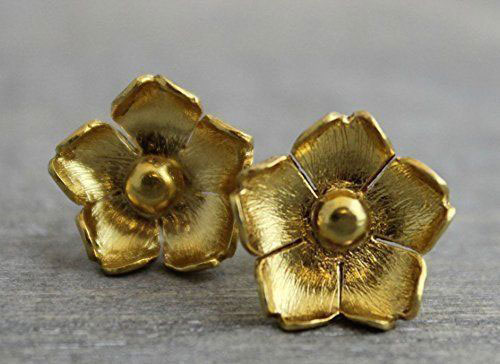15-Spring-Floral-Earring-Studs-For-Girls-Women-2017-13