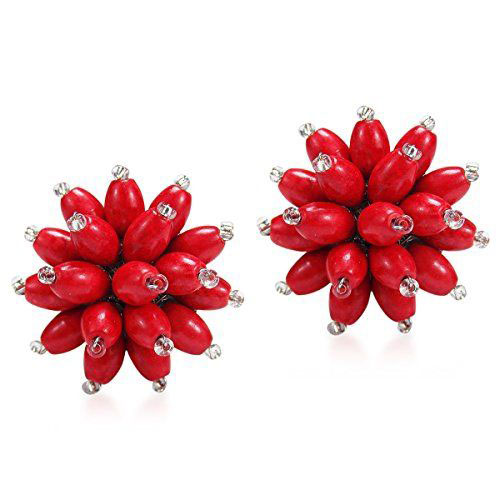 15-Spring-Floral-Earring-Studs-For-Girls-Women-2017-14
