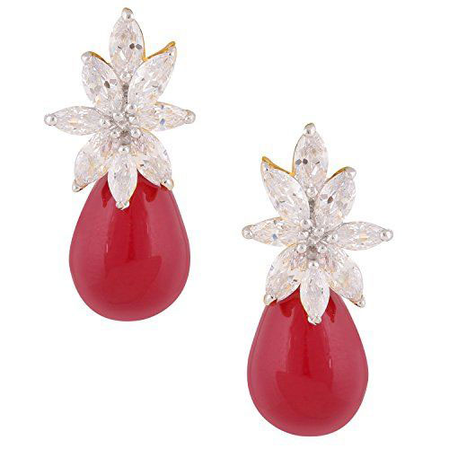 15-Spring-Floral-Earring-Studs-For-Girls-Women-2017-2