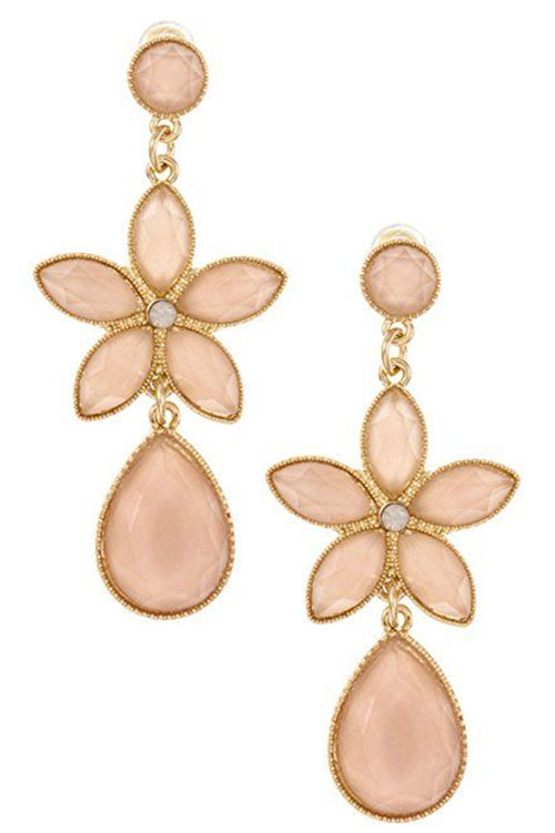 15-Spring-Floral-Earring-Studs-For-Girls-Women-2017-4