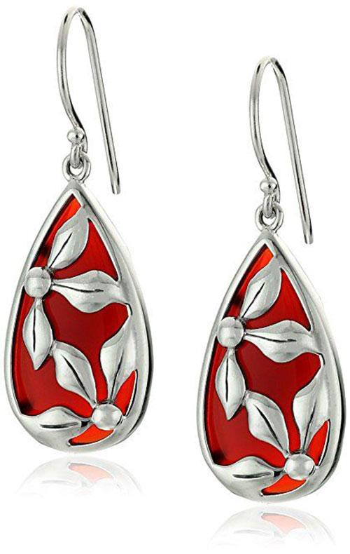 15-Spring-Floral-Earring-Studs-For-Girls-Women-2017-5