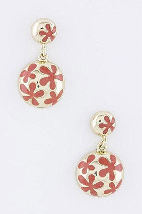15-Spring-Floral-Earring-Studs-For-Girls-Women-2017-6
