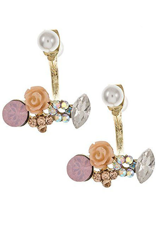 15-Spring-Floral-Earring-Studs-For-Girls-Women-2017-7