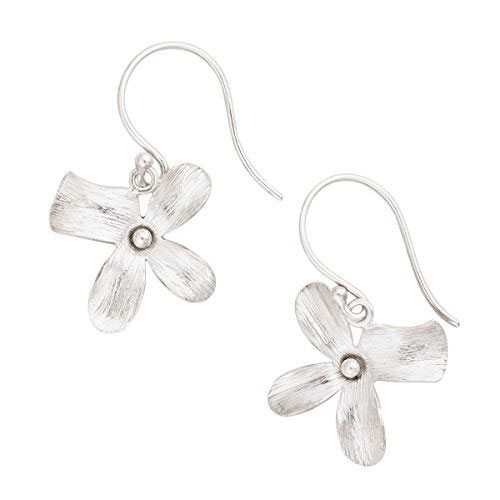 15-Spring-Floral-Earring-Studs-For-Girls-Women-2017-8