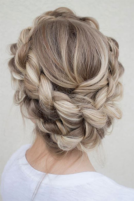 15-Spring-Hair-Ideas-For-Short-Medium-Long-Hair-Braiding-Hairstyles-1