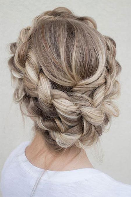15-Spring-Hair-Ideas-For-Short-Medium-Long-Hair-Braiding-Hairstyles-1