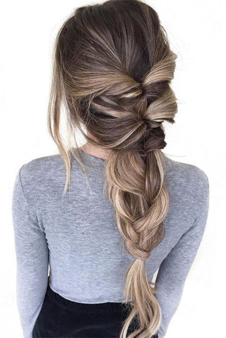 15-Spring-Hair-Ideas-For-Short-Medium-Long-Hair-Braiding-Hairstyles-10