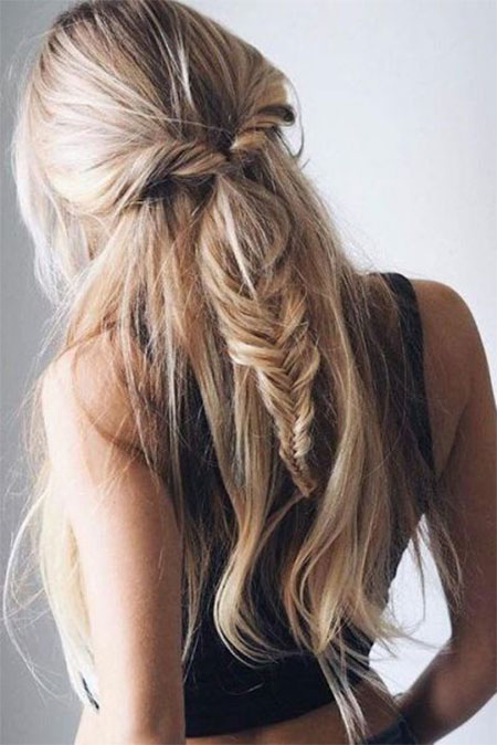 15-Spring-Hair-Ideas-For-Short-Medium-Long-Hair-Braiding-Hairstyles-11