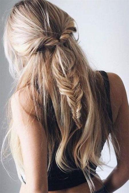 15-Spring-Hair-Ideas-For-Short-Medium-Long-Hair-Braiding-Hairstyles-11