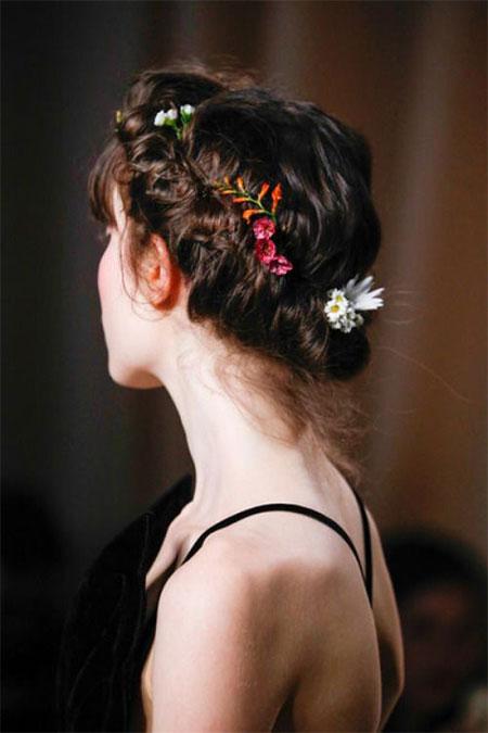 15-Spring-Hair-Ideas-For-Short-Medium-Long-Hair-Braiding-Hairstyles-12