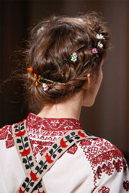 15-Spring-Hair-Ideas-For-Short-Medium-Long-Hair-Braiding-Hairstyles-2