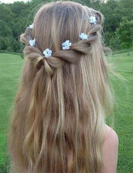 15-Spring-Hair-Ideas-For-Short-Medium-Long-Hair-Braiding-Hairstyles-4