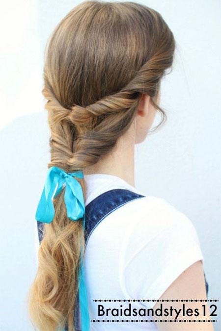 15-Spring-Hair-Ideas-For-Short-Medium-Long-Hair-Braiding-Hairstyles-5