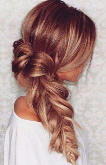 15-Spring-Hair-Ideas-For-Short-Medium-Long-Hair-Braiding-Hairstyles-7