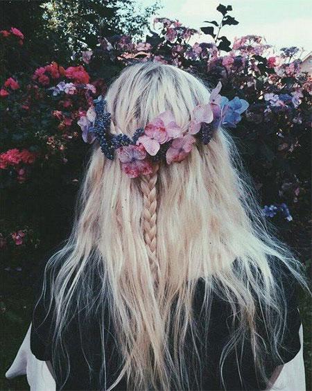 15-Spring-Hair-Ideas-For-Short-Medium-Long-Hair-Braiding-Hairstyles-8
