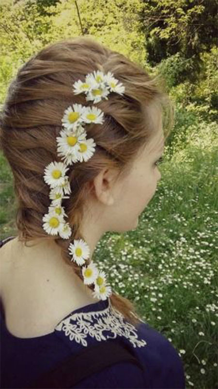 15-Spring-Hair-Ideas-For-Short-Medium-Long-Hair-Braiding-Hairstyles-9