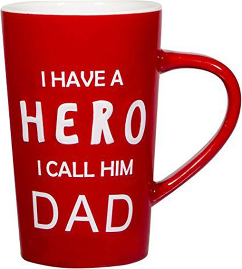 20-Best-Cool-Fathers-Day-Gift-Ideas-2017-10