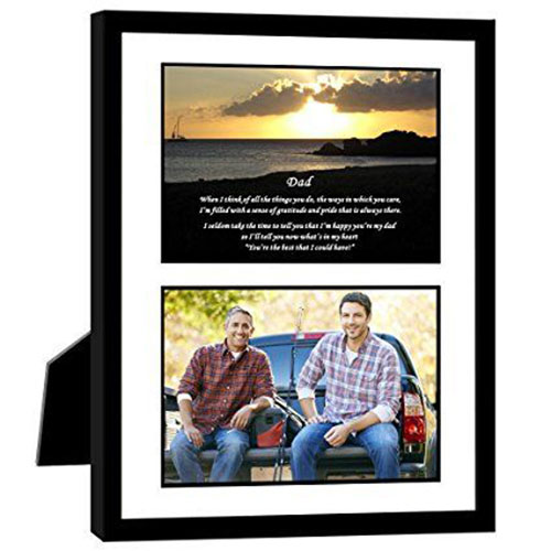 20-Best-Cool-Fathers-Day-Gift-Ideas-2017-4