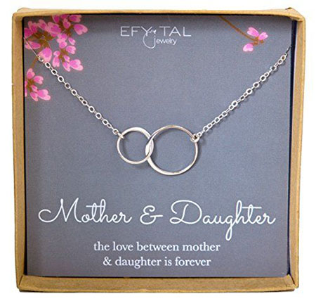 20 Best Mothers Day Gifts Presents 2017 11