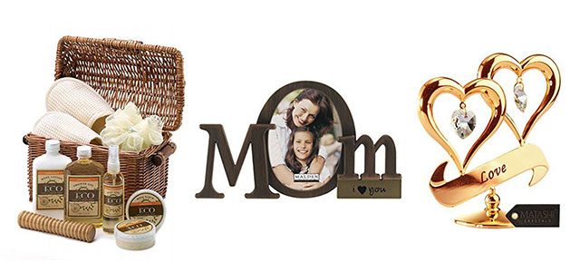 20-Best-Mothers-Day-Gifts-Presents-2017-f
