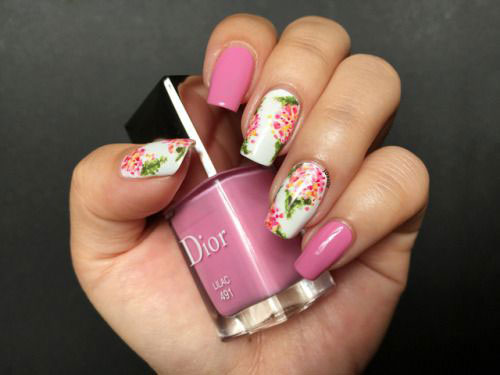20-Floral-Nail-Art-Designs-Ideas-2017-Spring-Nails-2