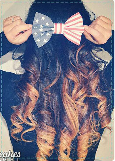 10-Inspiring-4th-of-July-Hairstyle-Looks-Ideas-For-Kids-Girls-2017-6