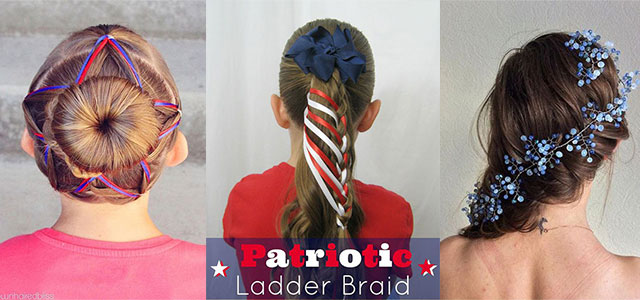 10-Inspiring-4th-of-July-Hairstyle-Looks-Ideas-For-Kids-Girls-2017-F