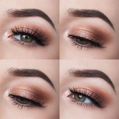 10-Natural-Summer-Eye-Makeup-Trends-Ideas-For-Girls-Women-2017-10