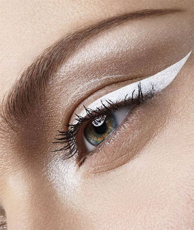 10-Natural-Summer-Eye-Makeup-Trends-Ideas-For-Girls-Women-2017-6