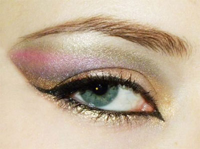 10-Natural-Summer-Eye-Makeup-Trends-Ideas-For-Girls-Women-2017-8