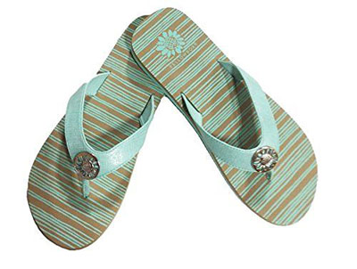 10-Summer-Sand-Beach-Flip-Flop-Collection-For-Women-2017-4