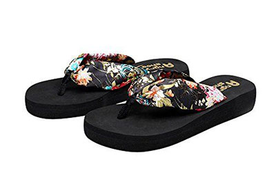 10-Summer-Sand-Beach-Flip-Flop-Collection-For-Women-2017-5