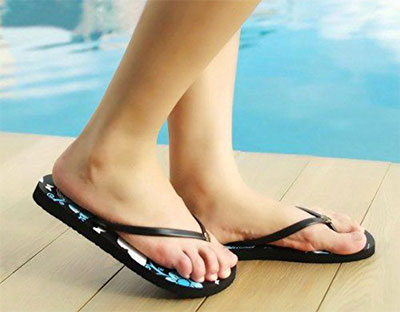 10-Summer-Sand-Beach-Flip-Flop-Collection-For-Women-2017-6