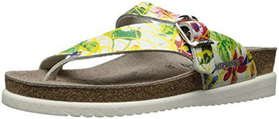 10-Summer-Sand-Beach-Flip-Flop-Collection-For-Women-2017-8