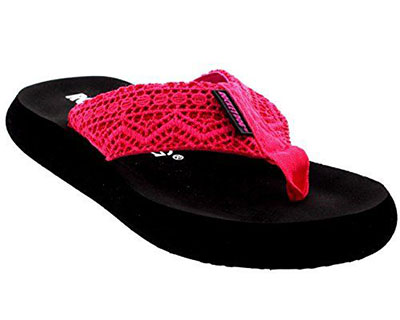 10-Summer-Sand-Beach-Flip-Flop-Collection-For-Women-2017-9