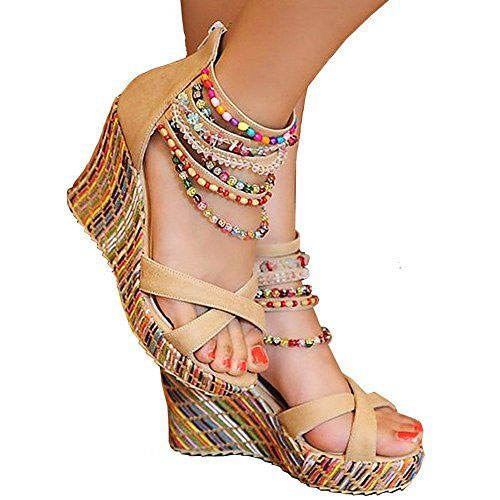10-Summer-Sandals-For-Girls-Women-2017-Summer-Fashion-11