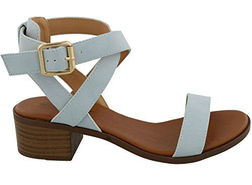10-Summer-Sandals-For-Girls-Women-2017-Summer-Fashion-3