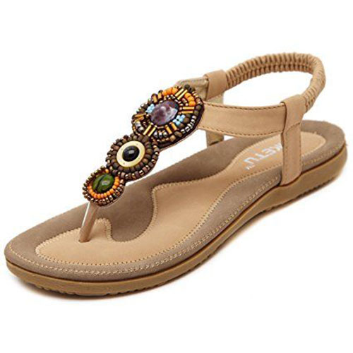 10-Summer-Sandals-For-Girls-Women-2017-Summer-Fashion-8