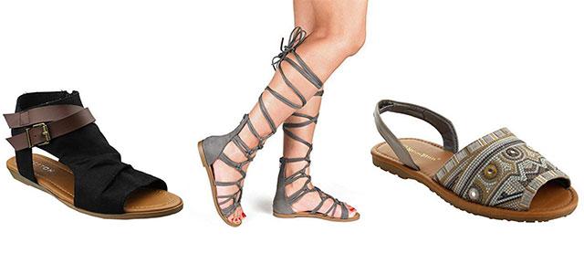 10-Summer-Sandals-For-Girls-Women-2017-Summer-Fashion-F